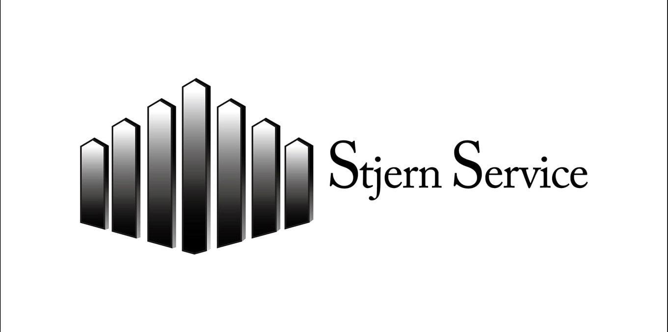 Stjern Renhold Service